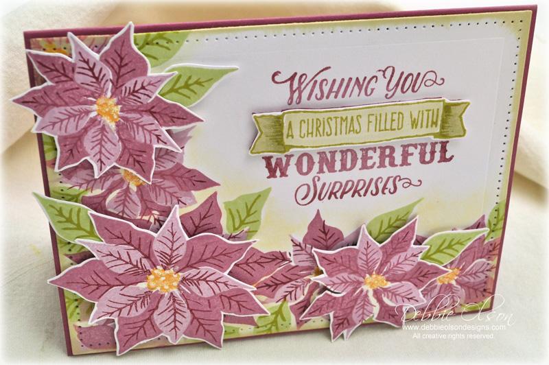 JRP_Poinsettias1b_Deb-Olson