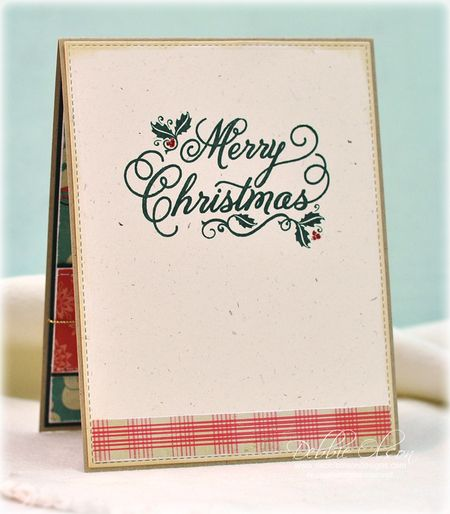 JRP_Christmas-Mini-Tags1b_Deb-Olson