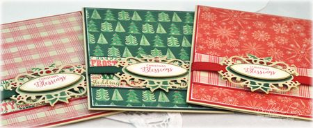 JRP_Christmas-Mini-Tags2e_Deb-Olson
