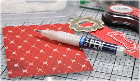 PTI_Deck-the-Halls1c_Deb-Olson