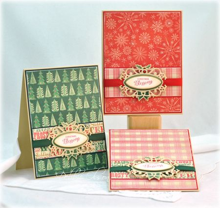 JRP_Christmas-Mini-Tags2a_2_Deb-Olson