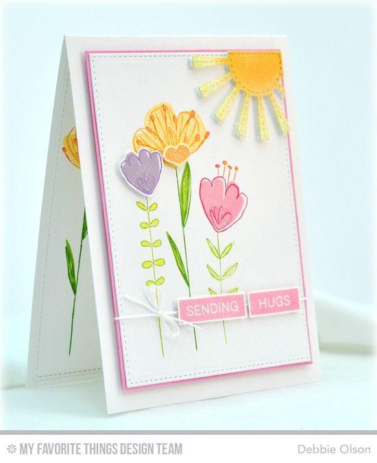 MFT_Sketched-Blooms1c_Deb-Olson