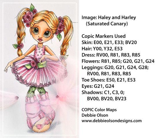 SCan_Ballerina1d_Deb-Olson