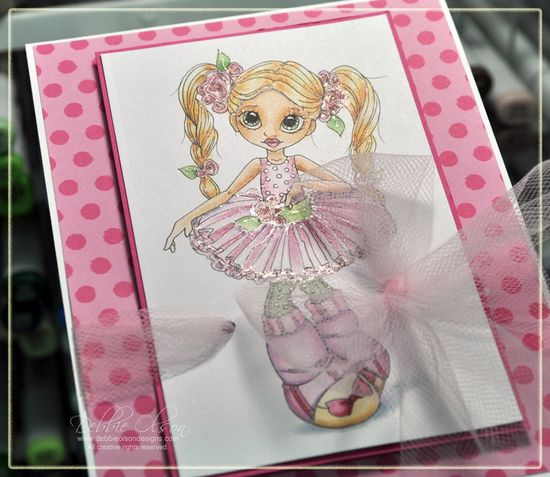 SCan_Ballerina1c_Deb-Olson