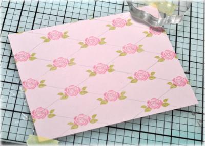 JRP_Sweet-Flowers-and-Vines1f_Deb-Olson