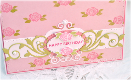 JRP_Sweet-Flowers-and-Vines1c_Deb-Olson