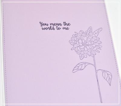 JRP_Chrysanthemums1d_Deb-Olson