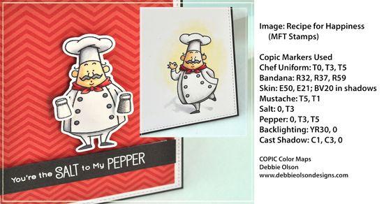 MFT_Recipe-for-Happiness2c_Deb-Olson