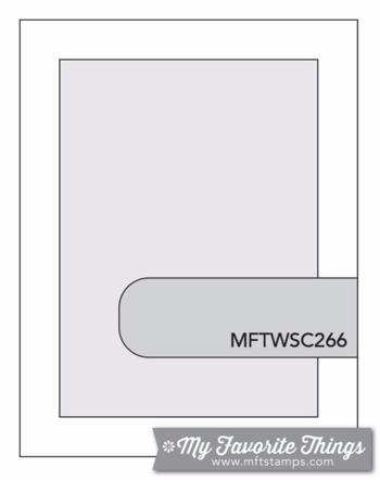 MFT_WSC_266-2