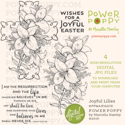 PPMAR1601D_JoyfulLilies