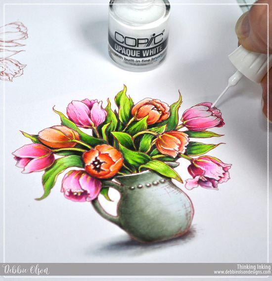 PPop_Tulips1d_Deb-Olson