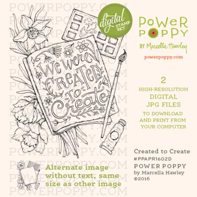 PPAPR1602D_CreatedToCreate.jpg