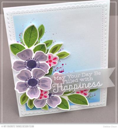 MFT_Flashy-Florals_Release2d_Deb-Olson