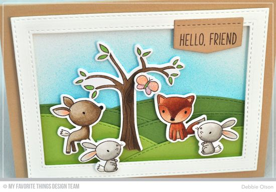 MFT_Sweet-Forest-Friends1b_Deb-Olson