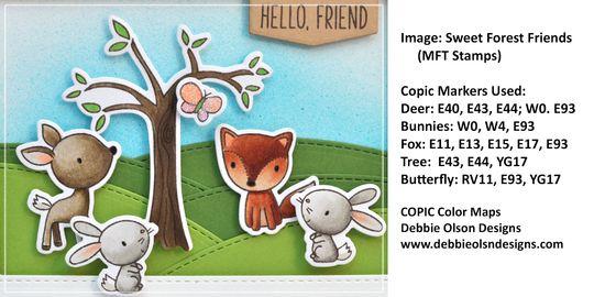 MFT_Sweet-Forest-Friends1c_Deb-Olson