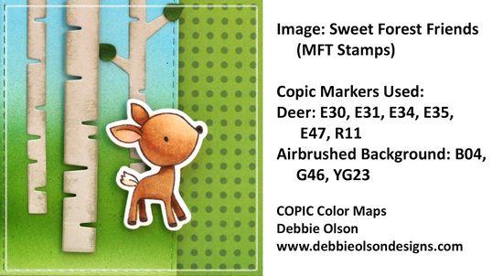 MFTWSC2861b_Deb-Olson