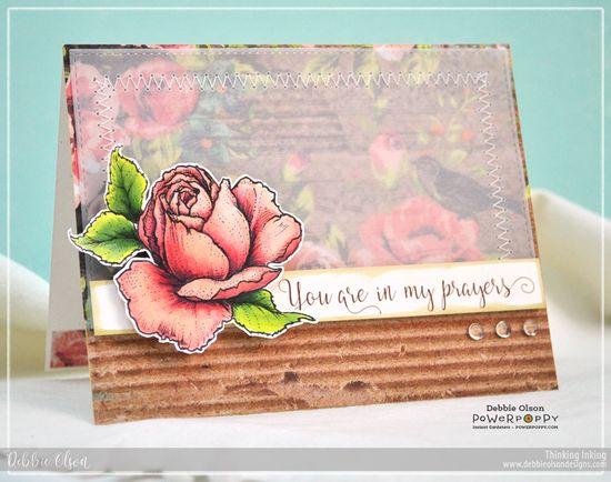 PP_Simple-Rose1aL_Deb-Olson