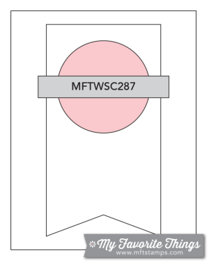 MFT_WSC_287-2