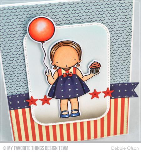 MFT_Cupcake-Day1c_Deb-Olson
