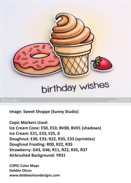 SStu_Sweet-Shoppe1d_Deb-Olson