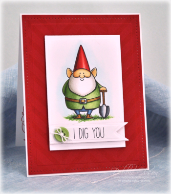 MFT_Gnome1a_Deb-Olson
