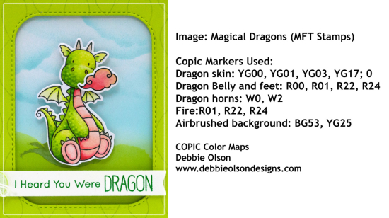 MFT_Magical-Dragons2e_Deb-Olson
