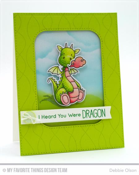 MFT_Magical-Dragons2b_Deb-Olson