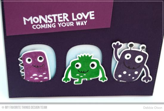 MFT_Monster-Love1c_Deb-Olson