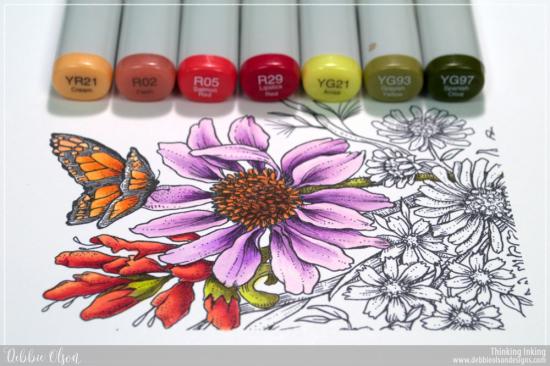 PPop_Prairie-Bouquet1e_Deb-Olson
