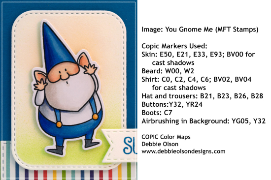 MFT_WSC294_Gnome3c_Deb-Olson