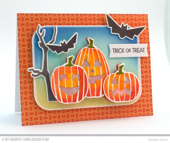 MFT_Spooky-Sweets-Chibi1d_Deb-Olson