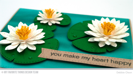MFT_Stitched-Flowers-Kit2c_OUT_Deb-Olson