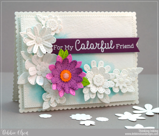 MFT_Stitched-Flowers-Kit3c_Deb-Olson