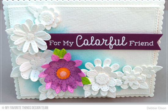 MFT_Stitched-Flowers-Kit3d_Deb-Olson