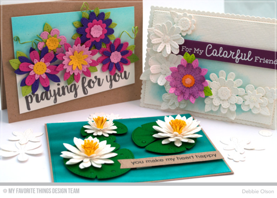 MFT_Stitched-Flowers-Kit3e_Deb-Olson