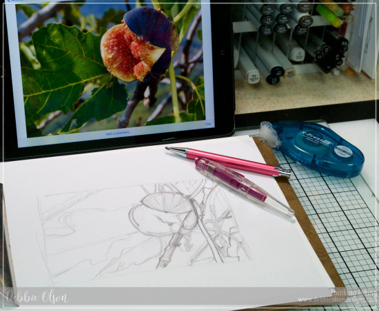 Figs1a_Pencil_Deb-Olson