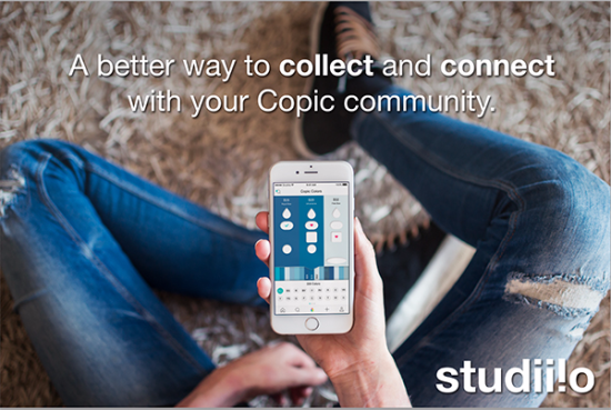 Studiiio-connect-and-collect