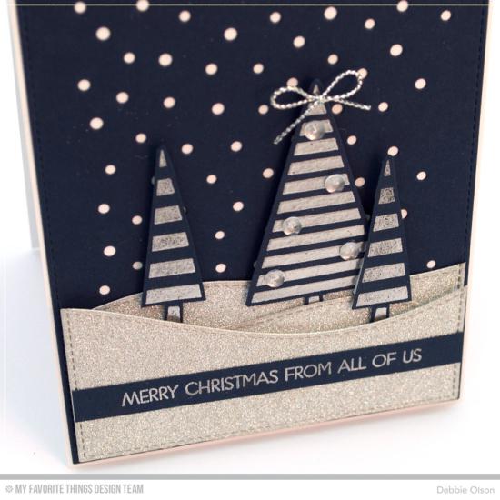 MFT_Oh-Christmas-Trees1c_Deb-Olson