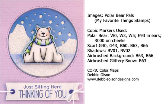MFT_Polar-Bear-Pals1d_Deb-Olson