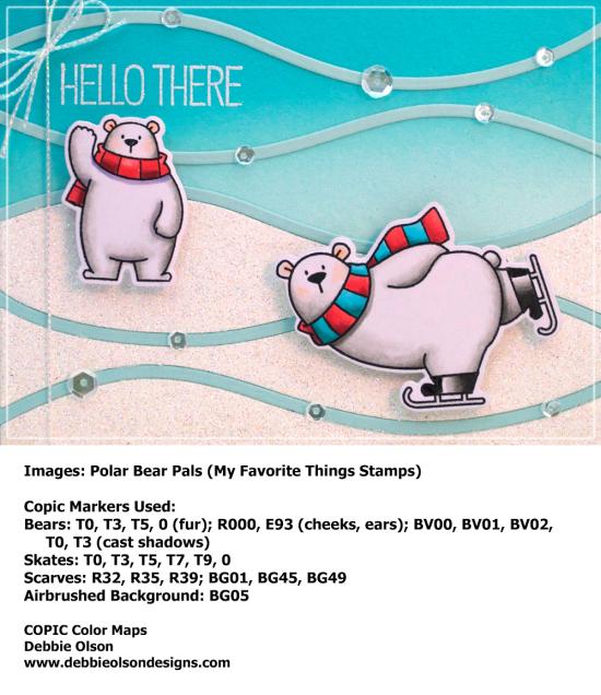 MFT_Polar-Bear-Pals2c_Deb-Olson