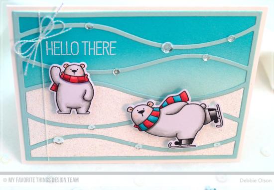 MFT_Polar-Bear-Pals2d_Deb-Olson