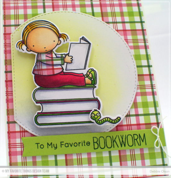 MFT_Book-Worm1c_Deb-Olson
