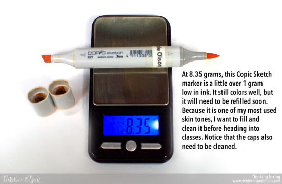 Copic-Ink-Refilling_Weight1b_Deb-Olson