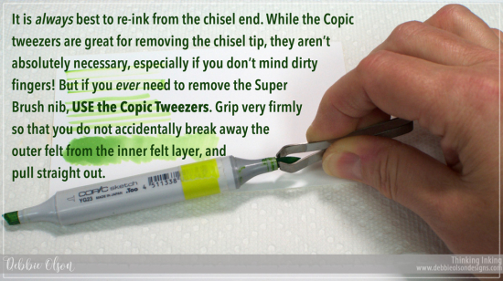 Copic-Ink-Refilling2e_Deb-Olson