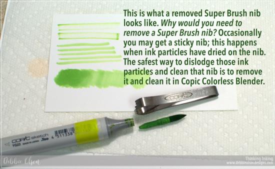 Copic-Ink-Refilling2f_Deb-Olson