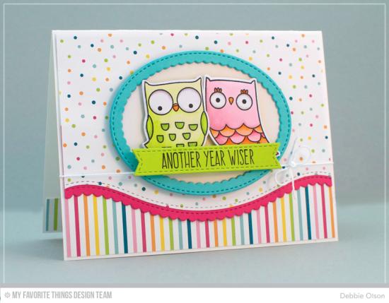 MFT_I'm-Owl-Yours1b_Deb-Olson
