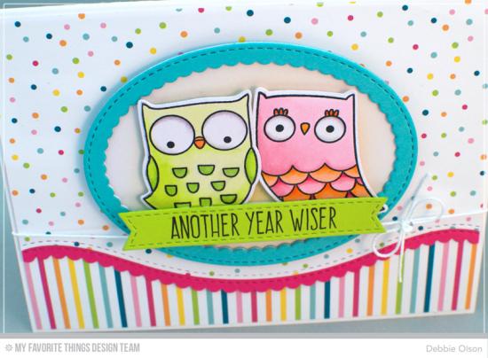 MFT_I'm-Owl-Yours1c_Deb-Olson