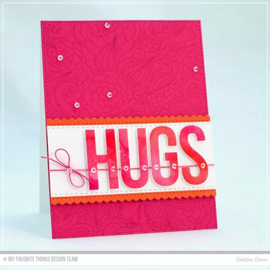 MFT_Hugs_ReReplay2b_Deb-Olson