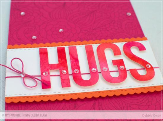 MFT_Hugs_ReReplay2c_Deb-Olson