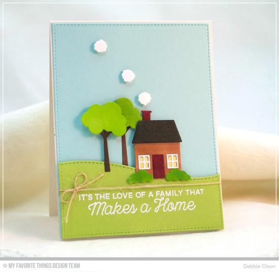MFT_No-Place-Like-Home1a_Deb-Olson